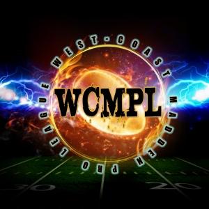 BJ_WCMPL(Final)
