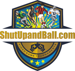 ShutUpandBall transparent LOGO Color (1)