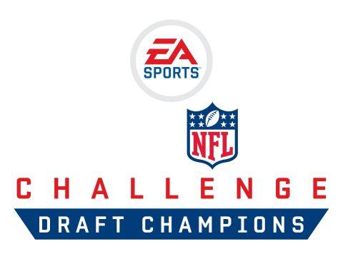 Madden_Challenge_Announcement