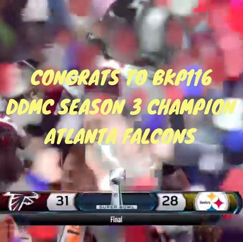 bakari wins season 3.jpg