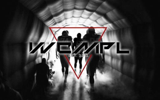 WCMPl logo