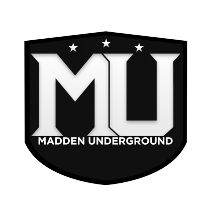 cropped-maadden-underground-logo-1