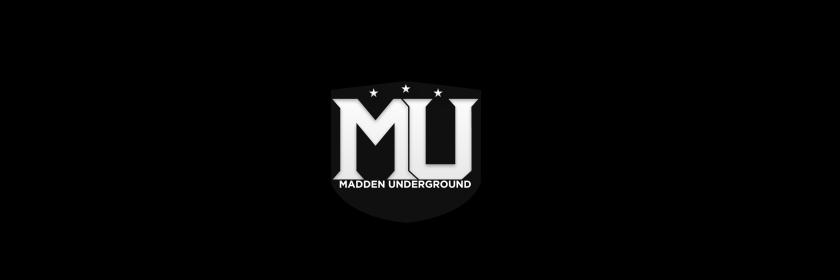 maadden underground logo (1)